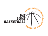 1st Patras International Basketball Gathering υπό την αιγίδα της Ε.Ο.Κ. (21/4)