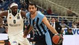 Ωρα playoffs στην Stoiximan.gr Basket League